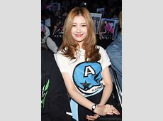 Sunmi Profile - KPop Music Jyp Entertainment