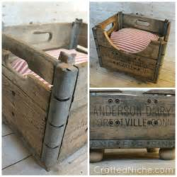 Pet Barn Dog Crate Cool Diy Dog Beds With A Fancy Twist Decoration Trend