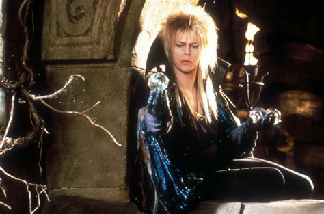 in labyrinth that shaped me labyrinth write about comics