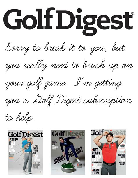 Madewell Gift Card Balance - golf digest magazine gift subscription gift ftempo