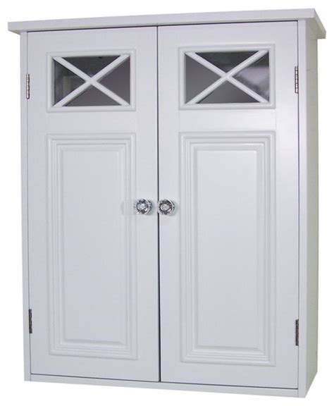 beach bathroom cabinets wall cabinet with two doors beach style bathroom