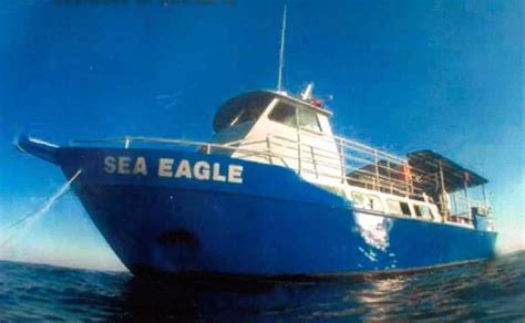 liveaboard boats for sale nj used dive boats for sale 3 boats