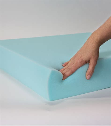 Buy Foam For by Where To Buy Foam Padding