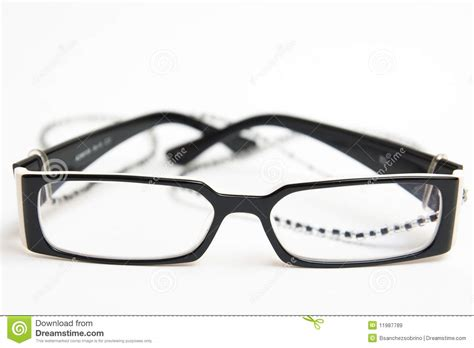 choosing eyeglasses from rack stock 28 images a rack