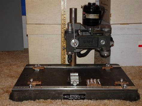 small bench drill press info wanted small benchtop drill presses