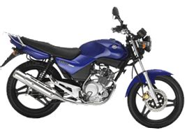 motosiklet ehliyet belgesi antalya konyaalti