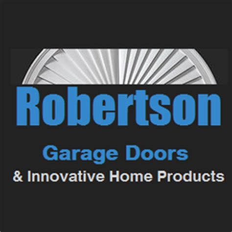 Gardena Ca Phone Numbers Robertson Garage Doors Garage Door Services 16834 S