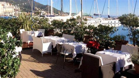 ristoranti varazze porto boma varazze a varazze menu prezzi immagini