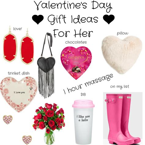 valentine s day gift ideas for her pinterest valentine s day gift ideas for her for the love of glitter