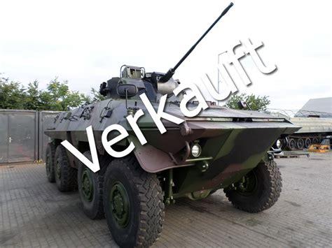 echten panzer kaufen 2579 panzer kaufen www imagenesmy