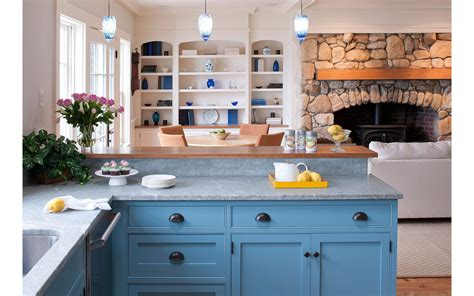 colorful kitchen colorful kitchen design ideas elizabeth swartz interiors
