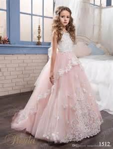 1000 ideas about floor length dresses on pinterest