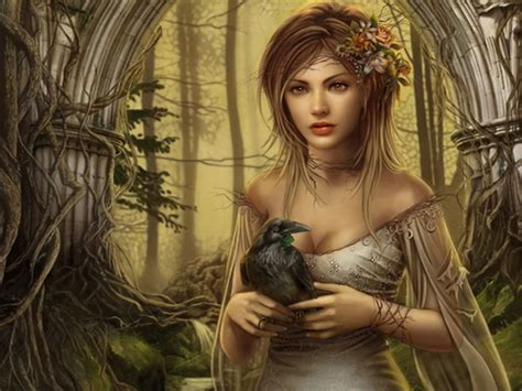 free gals info galleries models fantasy love angels images fantasy girl hd wallpaper and