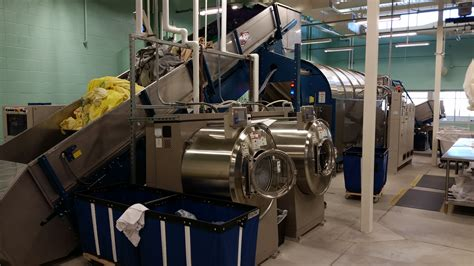 western design laundry western state design supplies industrial laundry equipment
