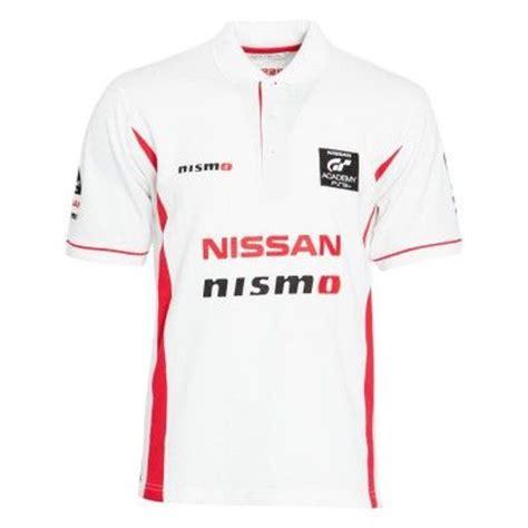 nissan nismo sport polo shirt nismo19s nissan nismo