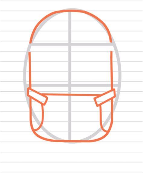 tutorial menggambar tengkorak tutorial menggambar minion part 1 goyang pensil