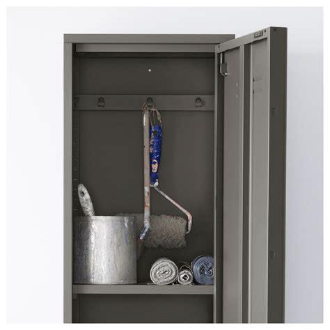 ivar cabinet with doors white 80x83 cm ikea ivar cabinet with door grey 40x160 cm ikea