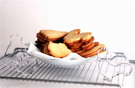 receta de galletas para decorar con glasa o fondant galletas para decorar con glasa o fondant velocidad cuchara
