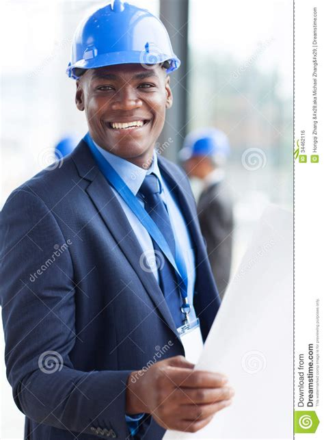 construction manager royalty free stock image image 34462116