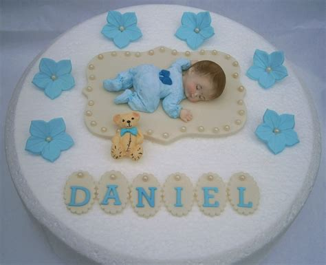 edible personalised baby boy christening cake topper edible personalised baby boy christening cake topper
