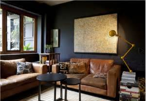 livingroom colours living room color schemes page just