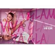 Ariana Grande Viva Glam HD Celebrities 4k Wallpapers