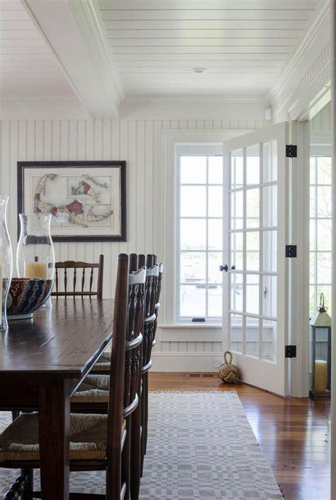 Int Rieur Maison Style Colonial int 233 rieur classic et tr 232 s chic 224 l aide de meuble colonial