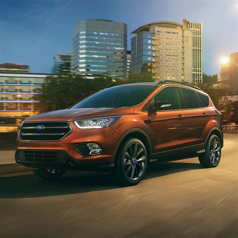 Sands Suzuki Of Pottsville Ford Financing Available In Pottsville Pa Ford Finance