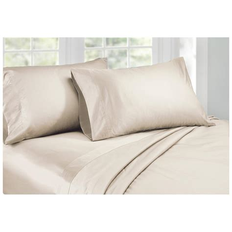 thread count for sheets thread count guide sheets images