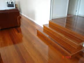 touch wood timber flooring in rockdale sydney nsw