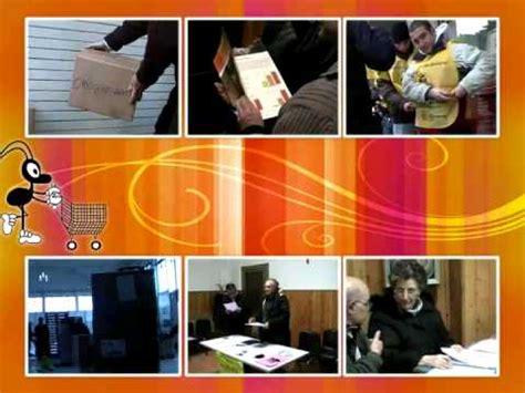banco alimentare roma associazione banco alimentare roma