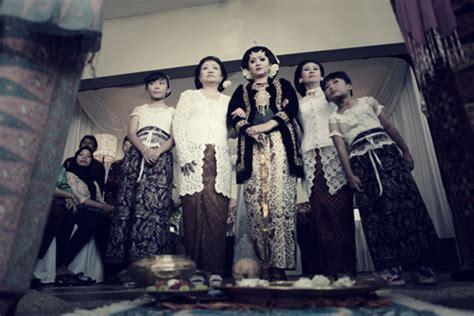 balangan sayang balangan gantal dalam tradisi yogyakarta dan