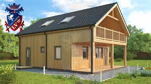 Small Country Cottage House Plans log cabins lv blog log cabins log cabin cabin cabins