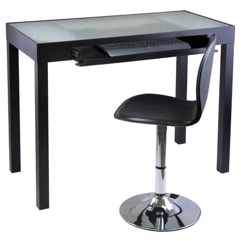 Computer Desk Stool Computer Desk Chair Buying Guide