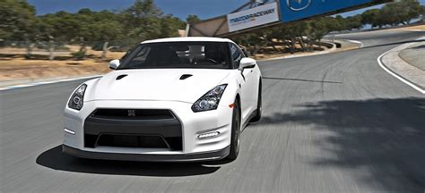 Nissan Gt R 36 2020 Price by 2020 Nissan Gt R R36 Specs Price Performance Nismo