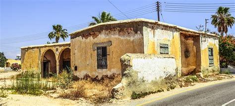 piano casa veneto piano casa e fascia di rispetto stradale il parere della