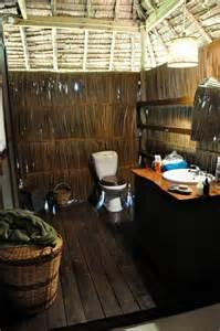 The safari jungle decorating bathroom ideas 4 misty pinterest