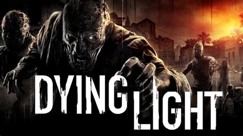 Dying Light Demo by Dying Light Demo Giocabile Disponibile Dal 26 Agosto Su
