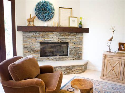 fireplaces hgtv