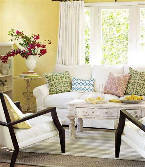 bright colored living rooms 101 living room decorating ideas designs you ll