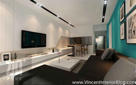 kitchen archives vincent interior blog vincent interior blog interior design ideas archives vincent interior blog