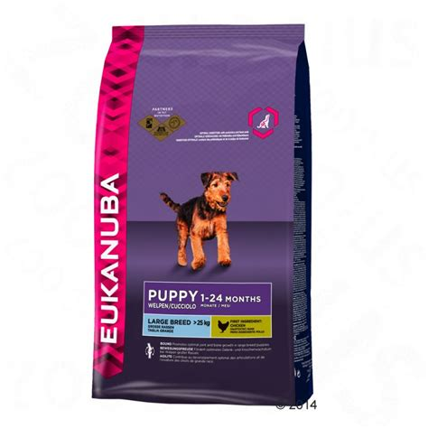 best large breed puppy food for golden retrievers eukanuba large breed puppy food junior food on sale now
