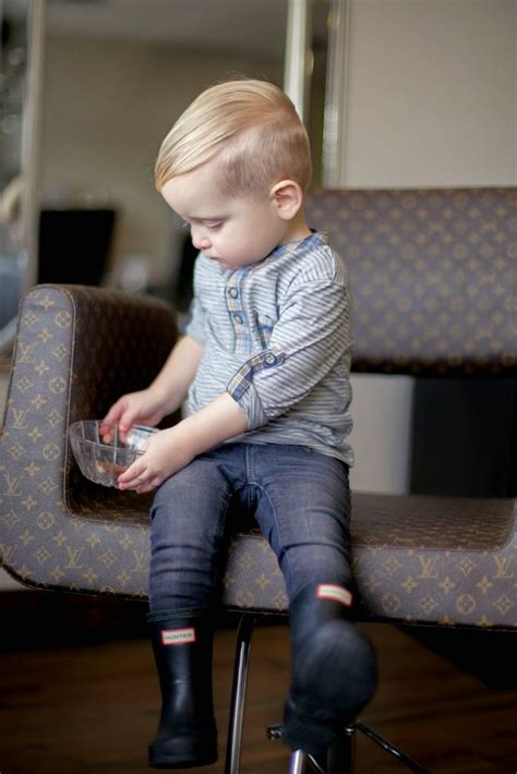 little boy undercutting 30 best images about hair today gone tomorrow on