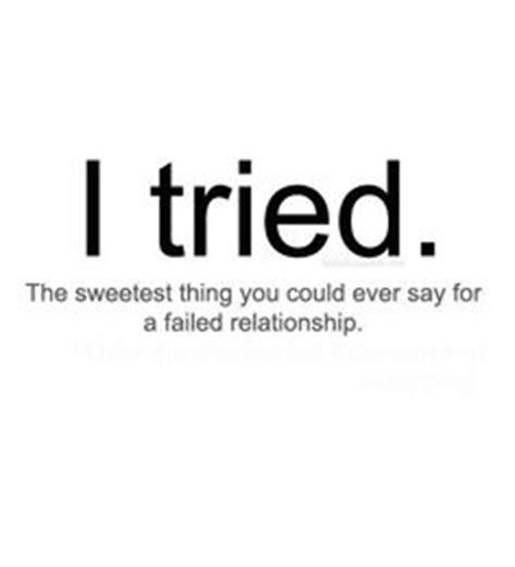 regret ending relationship quotes