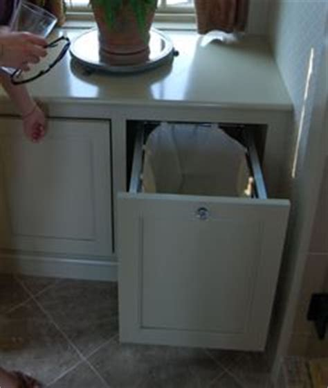 bathroom cabinet with built in laundry her 1000 images about all things laundry on pinterest