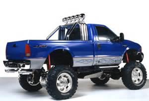 Ford Rc Truck Tamiya 1 10 Ford F 350 Highlift 58372 Sealed Ebay