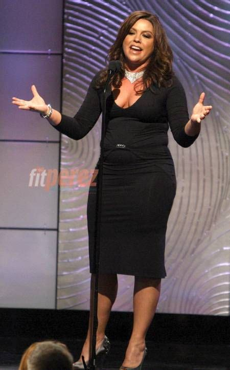 rachel ray pregnant 99 best images about real women have curves on pinterest