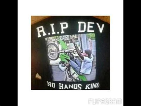 u never be for gotten r.i.p lor dev youtube