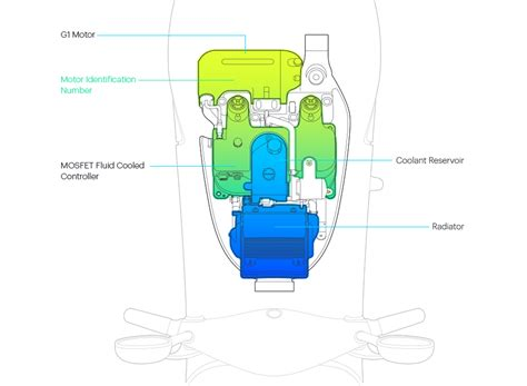 trac anchor winch wiring diagram trac boat winch wiring