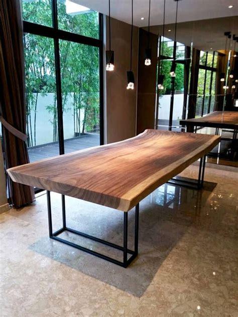 wooden a frame table legs best 25 table legs ideas on diy table legs